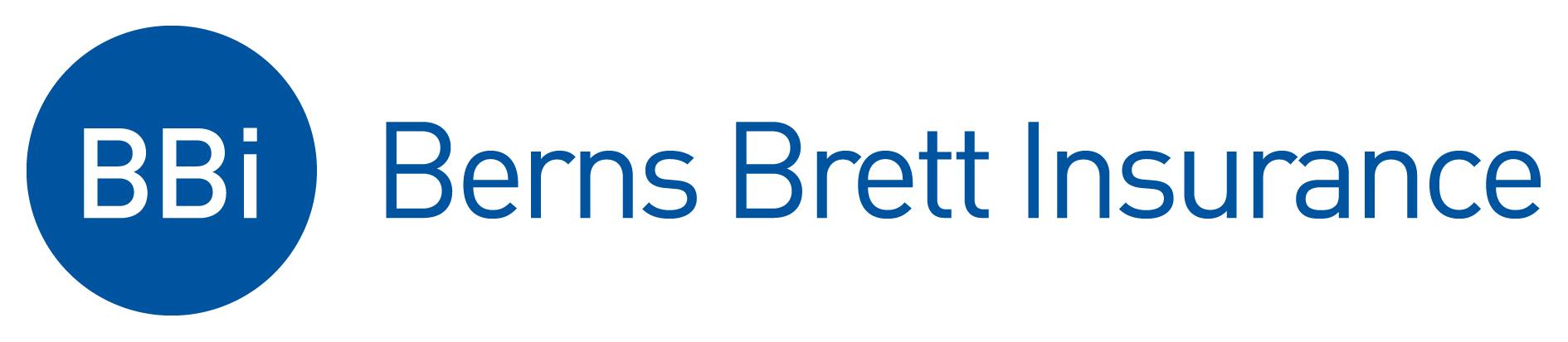 BBi: Expert Insurance & Risk Management Advice