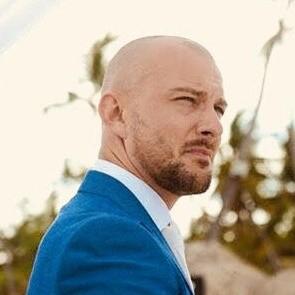 Matthew Winter - Strategic Account Director