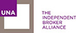 UNA - The Independant Broker Alliance