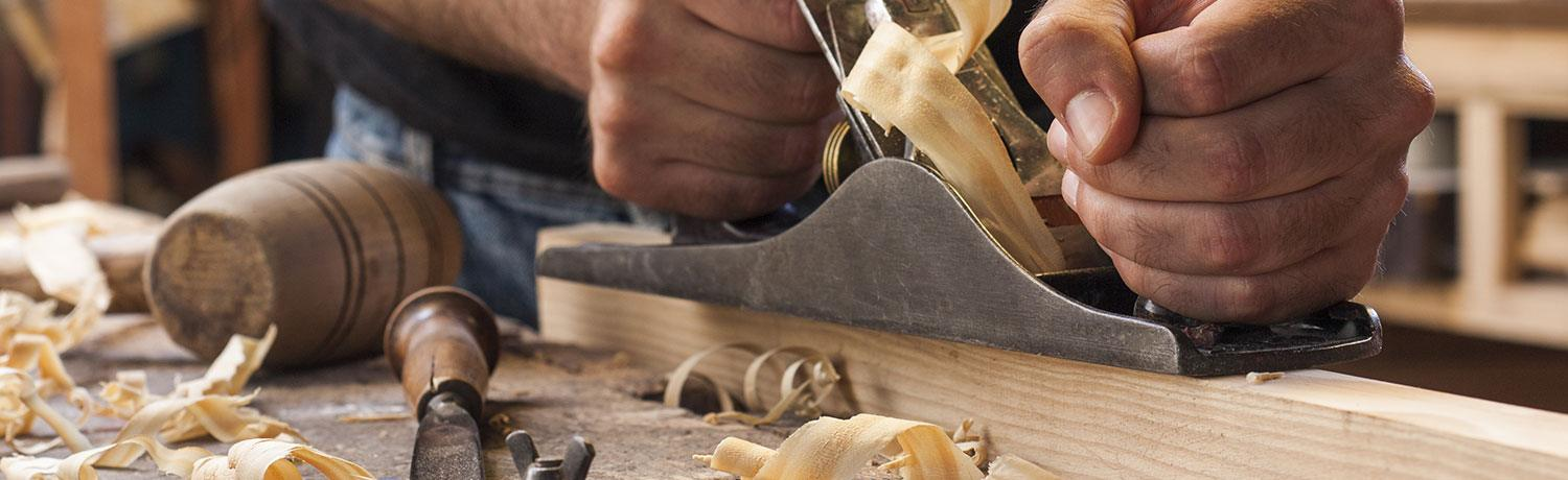 Tailored Joinery & Carpenters Insurance Quotes