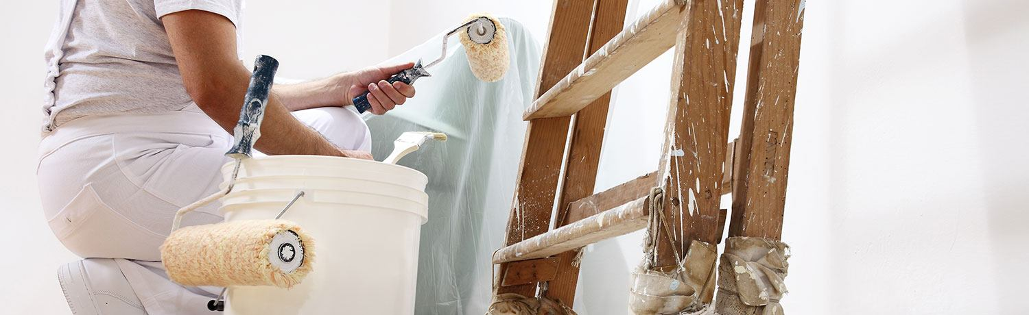 Tailored Painters & Decorators Insurance Quotes