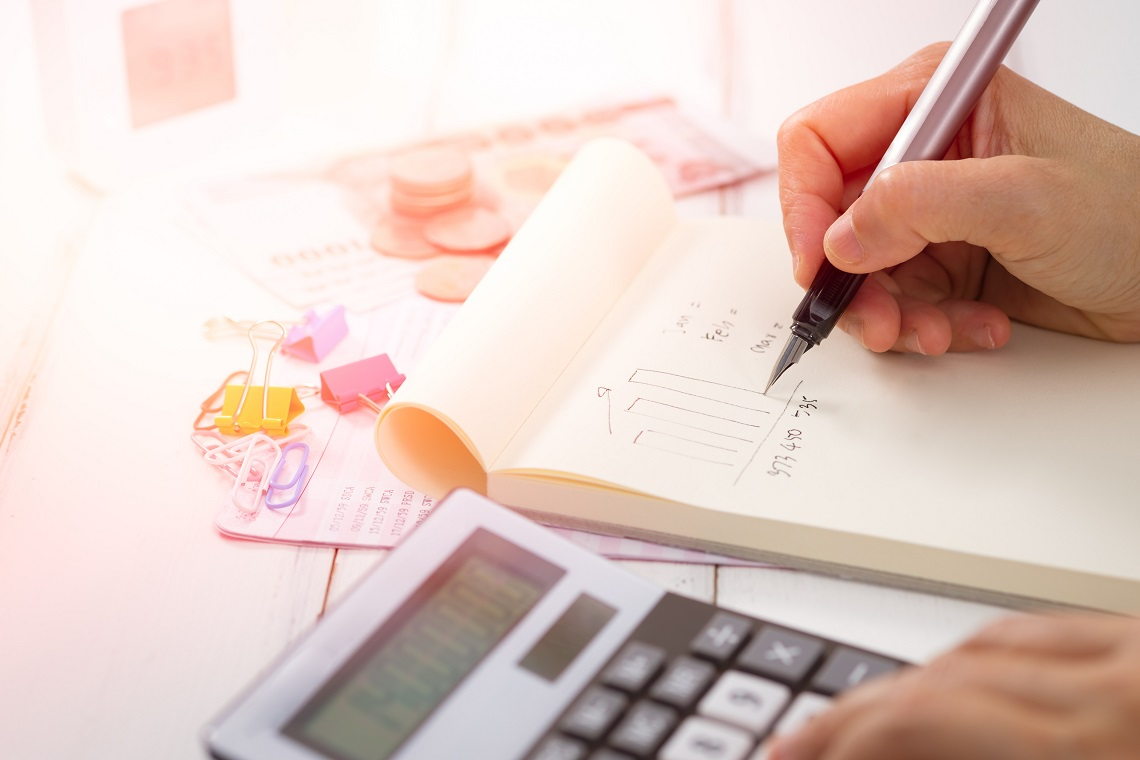 Financial Planning for Wealthy & Private Clients   BBi Berns